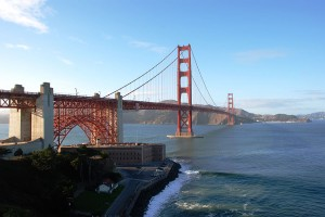 USA_08_golden_gate