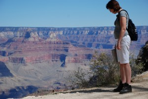 USA_08_grand_canyon_linda
