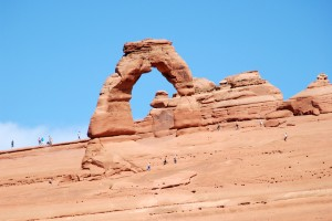USA_08_national_arches_2