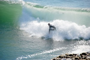 USA_08_surfing_m1