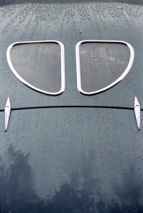bril - 600x900px