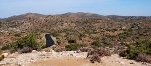 veilig, snel zonder obstakels reizen om het doel  loerend avontuur verrast verwondert