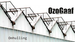 banner-fb-voor-omhulling-2016