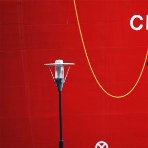 rood-scheepshuid-900x900px